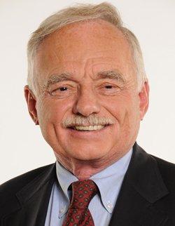 John Waelti