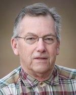 Jerry Davis