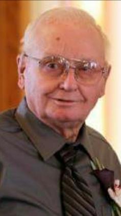 Glen H. Meier