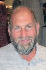 Steven K. Lund