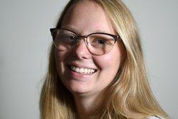 Shannon Rabotski