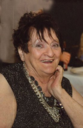 Marita M. Larson