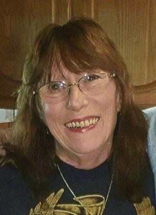 Karen Lelle