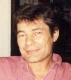 Randall L. Wyssbrod