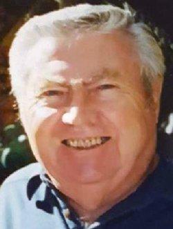 Jack B. Miller