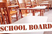 School Board 2