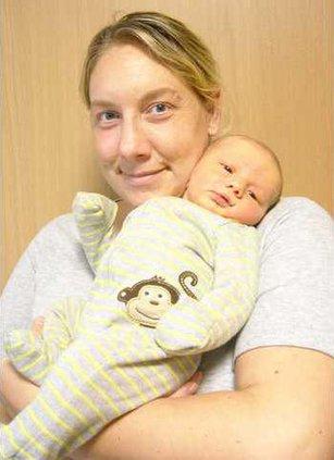 BABY RUNDE PJ web