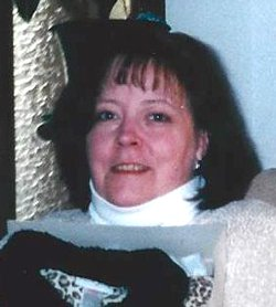 Denise L. Colvin