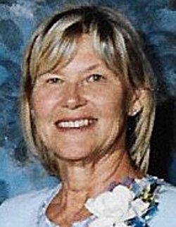 Janet Marie Kiel