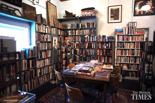 Fireside Books 03