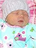 baby- brielle childs 1cc 09-22
