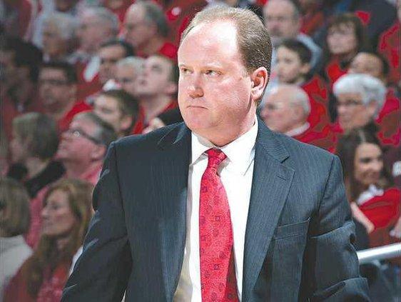 coach gard