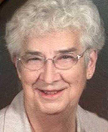 Barb Snyder web