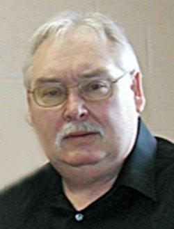 Duane L. Meier