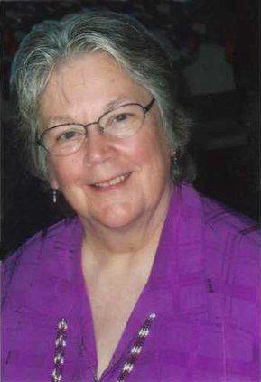 Helen Yurs web