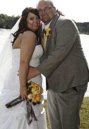 Guy Stead wedding web