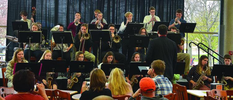 1B SSE PHS jazz.jpg