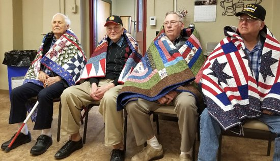 quilts of valor 5