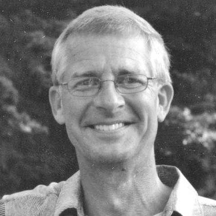 Dennis Deiter
