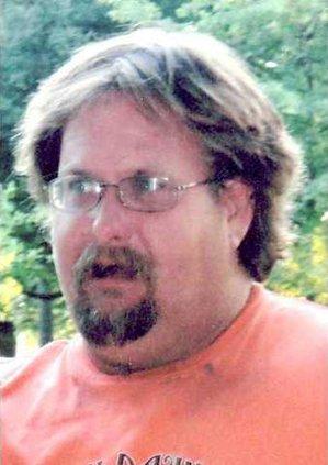 Daniel Holzer web