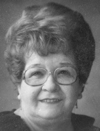 Chestelson Betty