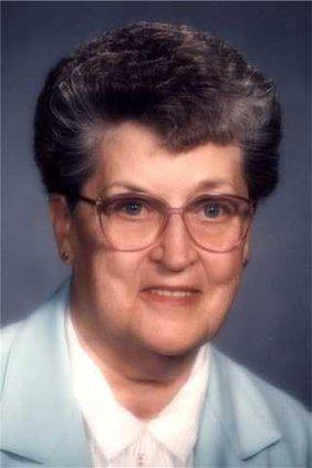Norma Zart s