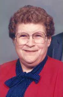 Obit Joan Fiedler