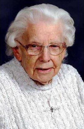 Ruth Tiedemann