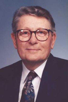 Donald Novak web