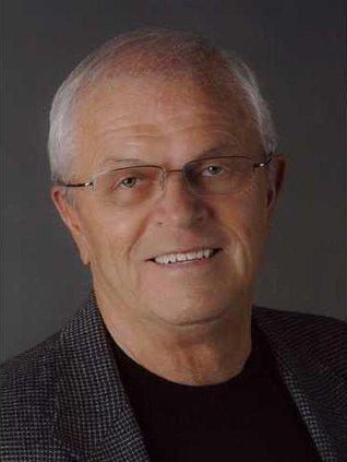 Joe MartensWEB