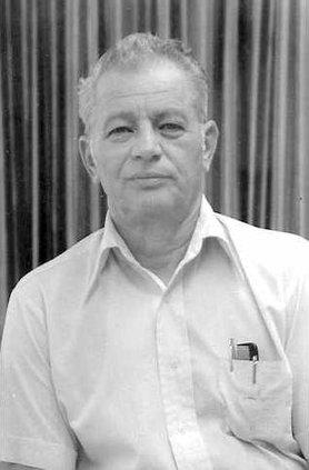 Ralph Arthur Obit Picture web