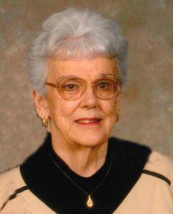 Carol Udelhoven