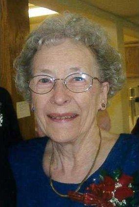 Elizabeth JohnsonWEB