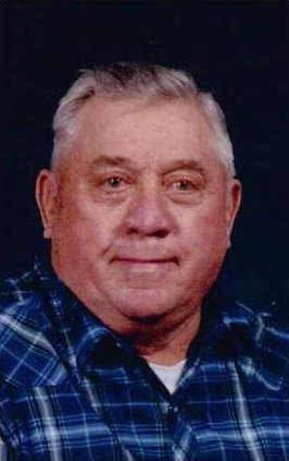 Obit Harry L. Bodenbender