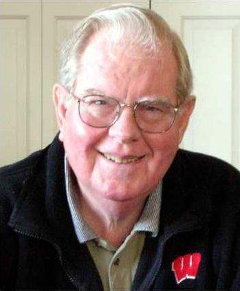 Dresser Joseph W. - web