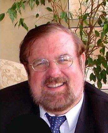 Richard SirnyWEB