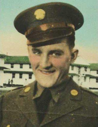 William Plautz