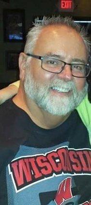 Clifford L. Buol