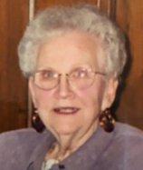 Charlotte J. Ackerman