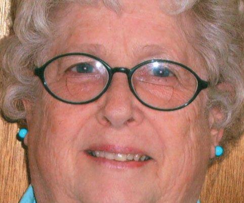 Lena Wallace, 1942-2019