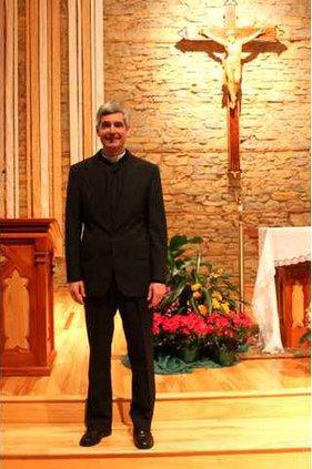 Fr.Randy