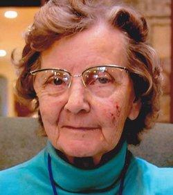 Rose Marie Schneider