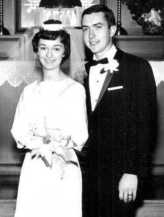 martin anniversary