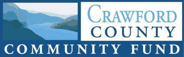 crawford-county-community-fund-logo