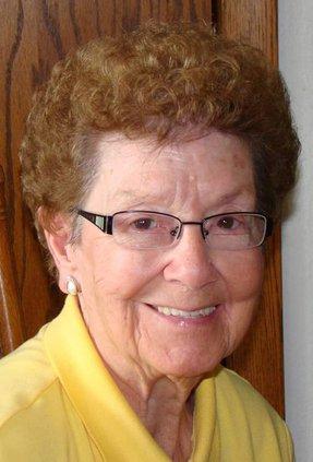 Lois Leitzinger