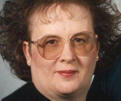 Beverly Ann Goepfert