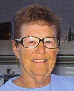 Joann M. Dearth