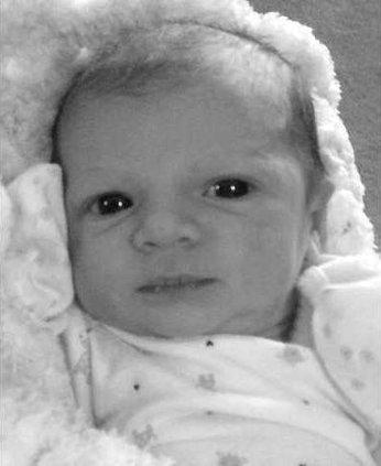 Birth Hines Harper Albina