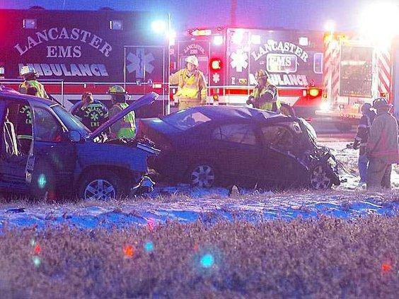 Accident9625