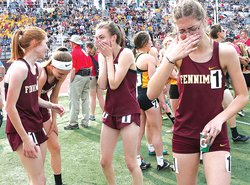 Fennimore state relay 6-5-19